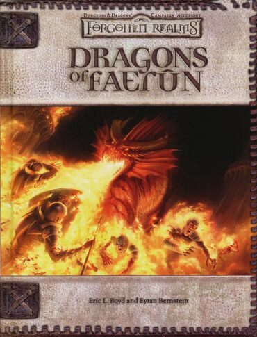 File:Dragons of Faerûn.jpg