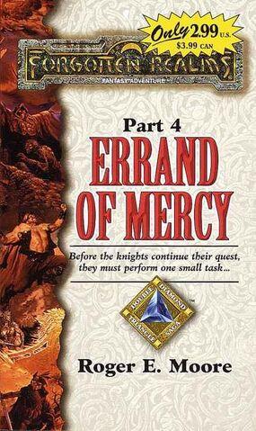 File:Errand of Mercy cover.jpg