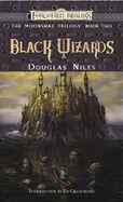 Black Wizards2