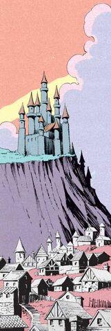 File:Castle Waterdeep.jpg
