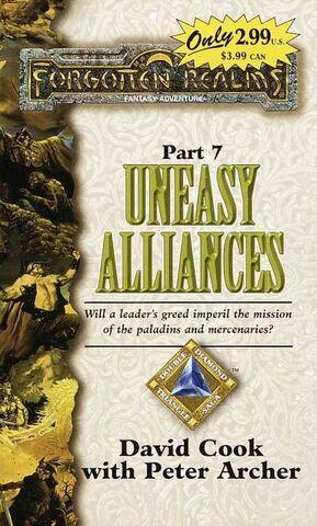 File:Uneasy Alliances.jpg