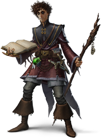File:Sword Coast Legends - Companion - Hommet Shaw.png