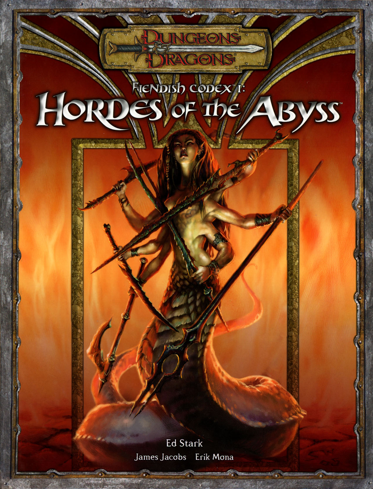 File:Fiendish Codex I - Hordes of the Abyss.jpg