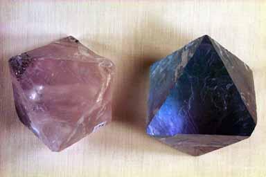 File:Fluorspar octahedrons.jpg