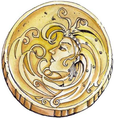 File:Waukeen symbol.jpg