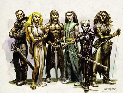 File:Elves.jpg