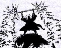 File:Shadowed Jalynfein.JPG