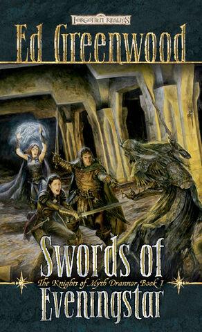File:Swords of Eveningstar.jpg