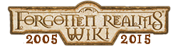 File:Wiki-10yrs 4 F.png