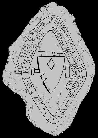 File:Runestone dwarf.png