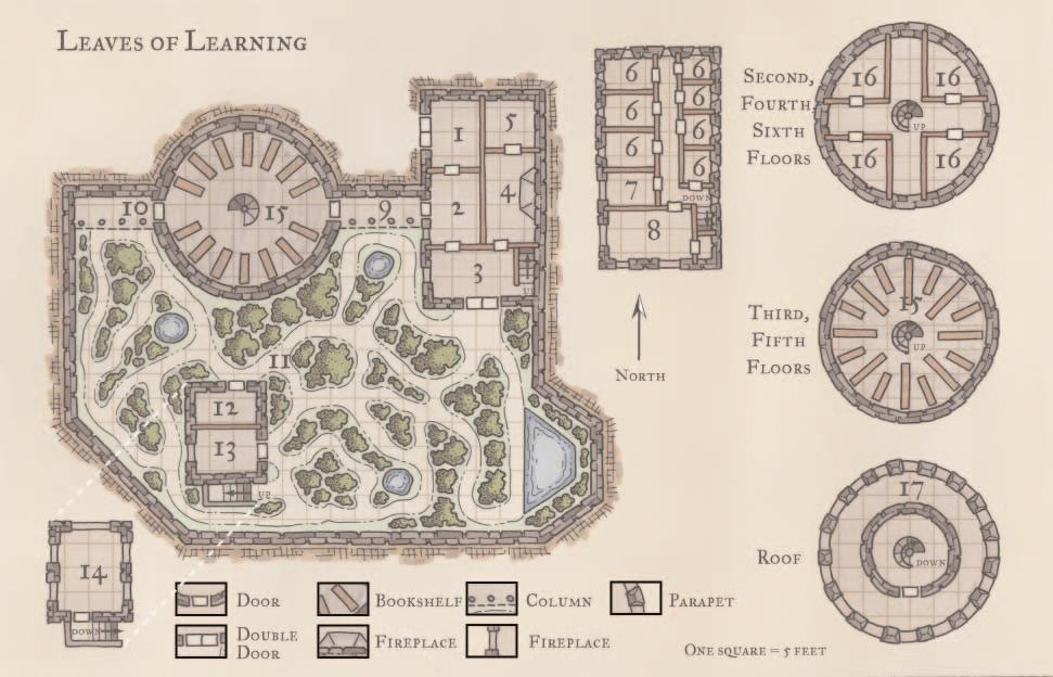 File:Leaves of Learning.jpg