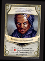 Lords of Waterdeep - Manual - Sammereza Sulphontis.png