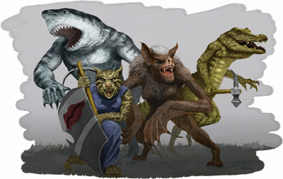 File:Werecreatures.jpg