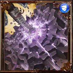 File:Arena of War - Spell - Thunderwave.jpg