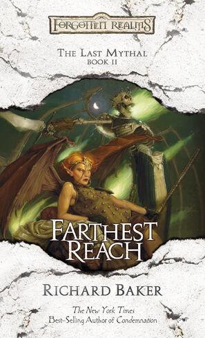 File:Farthest Reach.jpg