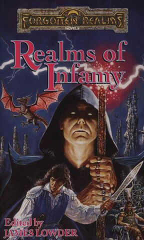 File:Realms of Infamy.jpg