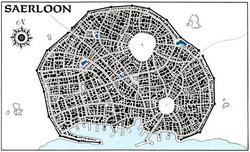 Saerloon