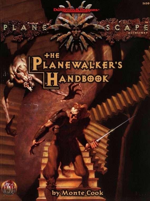 File:PlanewalkersHandbookCover.jpg