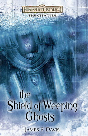 File:Shield of weeping ghosts cover.jpg