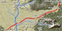 Evermoor Way