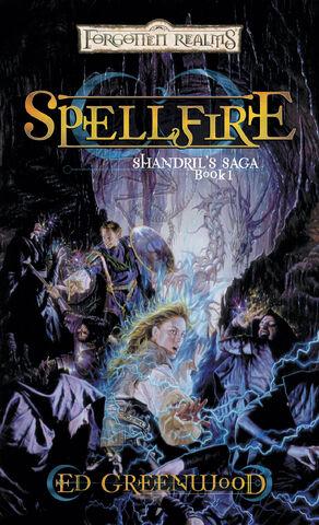 File:Spellfire.jpg