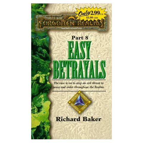 File:Easy Betrayals.jpg
