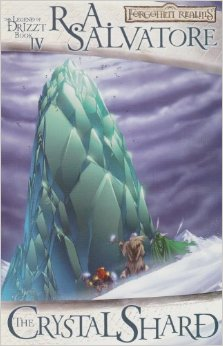 File:Crystal Shard 1 comic cover.jpg