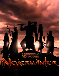 File:Neverwinter game cover.png