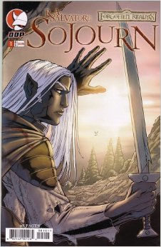 File:Sojourn comic issue 1 cover.jpg