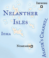 Nelanther Isles.PNG
