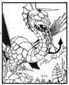 Monster manual 1e - Black dragon - p31 .jpg