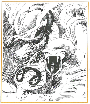 File:Windwalker.PNG