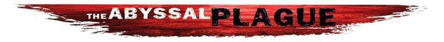 File:Abyssal Plague Logo.jpg