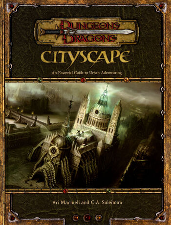 File:Cityscape cover.jpg