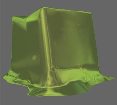 File:NwN Gelatinous Cube.jpg