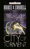 CityofTorment.jpg