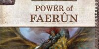Power of Faerûn
