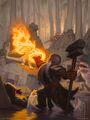 Sacred flame-5e.jpg