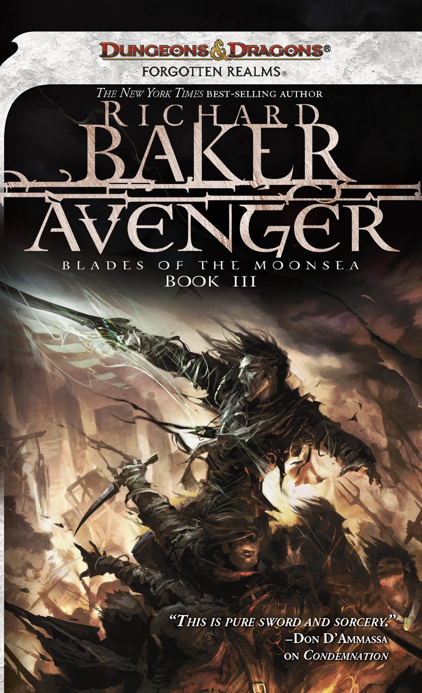 File:Avenger Cover.jpg