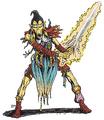 Monstrous Manual 2e - Githyanki - p153.png