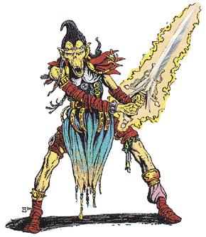 File:Monstrous Manual 2e - Githyanki - p153.png