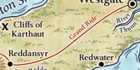 Grand Ride
