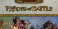 Heroes of Battle