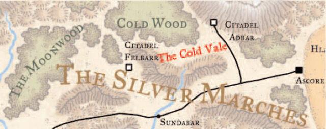 File:ColdVale-MMwe-map.jpg