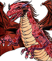 Monstrous Manual 2e - Red Dragon - p68.png