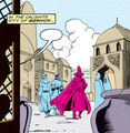 Memnon - comic.jpg