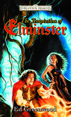 File:The Temptation of Elminster.jpg
