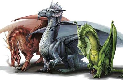 File:Dragons - Eva Widermann.jpg