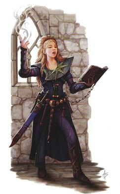 File:Coronal Guard - Anne Stokes.jpg