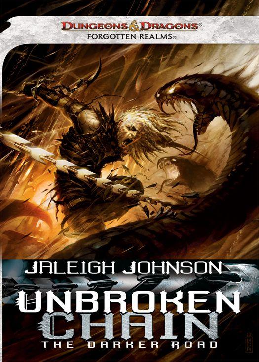File:Unbroken Chain - The Darker Road.jpg